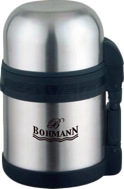 Термос для еды Bohmann BH 4208 - общий вид