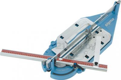 Плиткорез электрический SIGMA 3B2K SERIE 3 KLICK KLOCK - общий вид