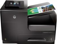 Принтер HP Officejet Pro X551dw (CV037A) -