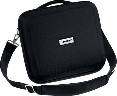 Сумка для компьютерной системы Bose Computer MusicMonitor carrying case (Black) - общий вид