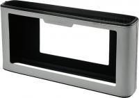 Защитный чехол Bose SoundLink Bluetooth speaker III (серый) -