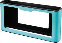 Защитный чехол Bose SoundLink Bluetooth speaker III (синий) -
