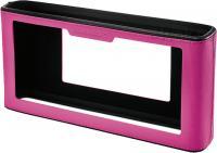 Защитный чехол Bose SoundLink Bluetooth speaker III (розовый) -