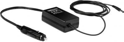 Автомобильное зарядное устройство Bose SoundDock Portable/SoundLink car charger - общий вид