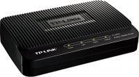 Маршрутизатор/DSL-модем TP-Link TD-8816 -