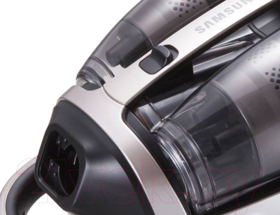 Пылесос Samsung SC9635 (VCC9635V32/XEV)