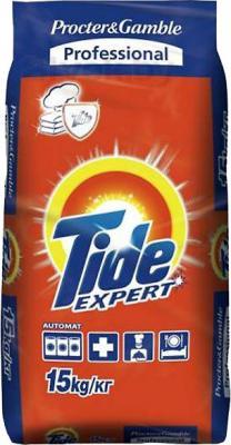 Стиральный порошок Tide Expert Professional (Автомат, 15кг) - общий вид