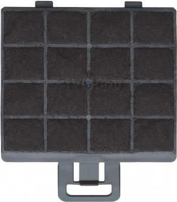 Фильтр угольный для пылесоса Bosch BBZ 192MAF - общий вид