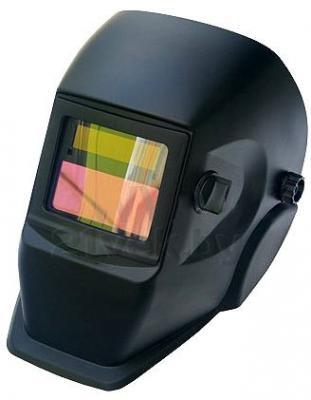 Сварочная маска Solaris ASF600S - общий вид