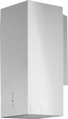 Вытяжка коробчатая Ciarko KR P 40 - общий вид
