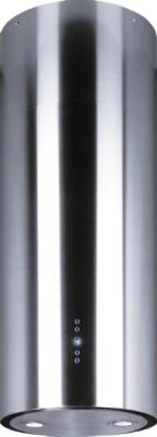 Вытяжка коробчатая Ciarko ORW (нержавеющая сталь)
