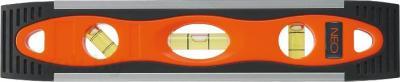 Уровень строительный NEO A-71-000 - общий вид