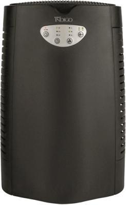 Очиститель воздуха Scarlett IS-AP7801 (Black) - общий вид