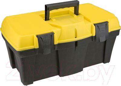 Ящик для инструментов Topex A-79R121