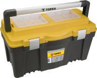 Ящик для инструментов Topex A-79R129 -