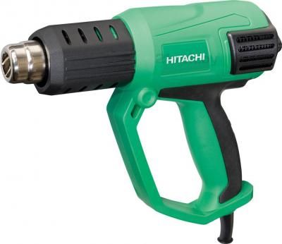 Профессиональный строительный фен Hitachi RH650V - общий вид