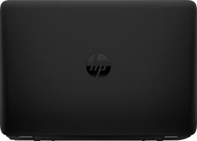 Ноутбук HP EliteBook 840 G1 (H5G18EA) - крышка