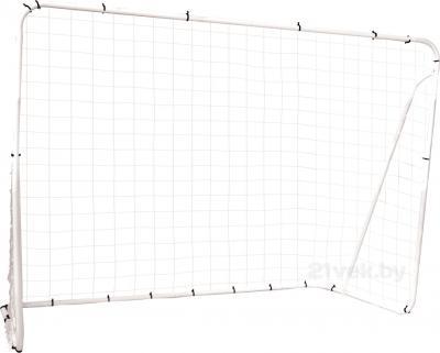 Футбольные ворота Arctix 339-08002 - общий вид