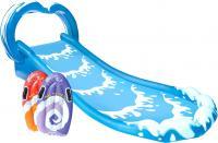 Водный игровой центр Intex 57469 -
