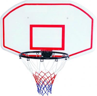 Баскетбольный щит NoBrand 0220 - общий вид