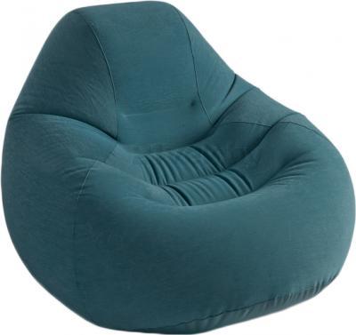 Надувное кресло Intex 68583NP - общий вид