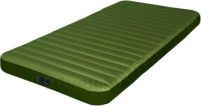 Надувной матрас Intex 68727 - общий вид