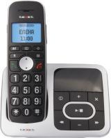 Беспроводной телефон TeXet TX-D6855A -