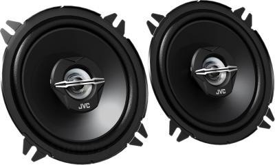Коаксиальная АС JVC CS-J520X - общий вид