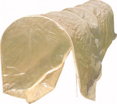 Чехол из пленки для парника Метлес - 1 Стабилен 000110 - общий вид