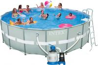Каркасный бассейн Intex 28324/54924 (488x122) -