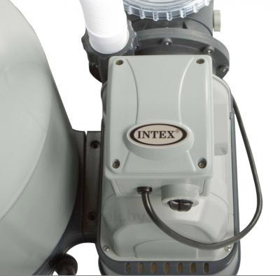 Насос для фильтрации воды Intex 28646/56676 - детальное изображение