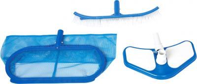 Набор для чистки бассейна Intex 29057/50007 - общий вид