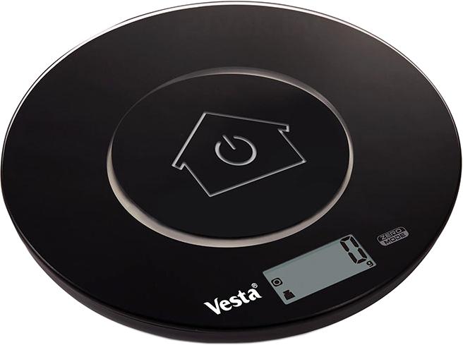 VA-8060-1 21vek.by 179000.000