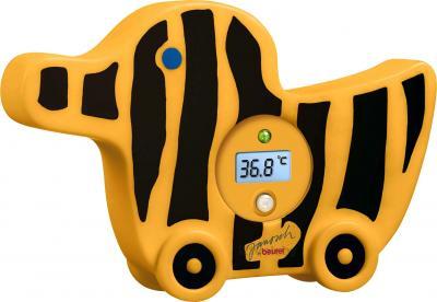 Электронный термометр Beurer JBY08 - общий вид