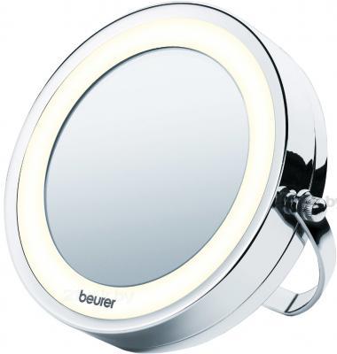 Зеркало косметическое Beurer BS29 - общий вид