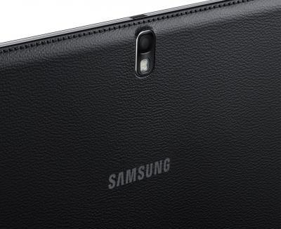 Планшет Samsung Galaxy Tab Pro SM-T520 (Black) - камера