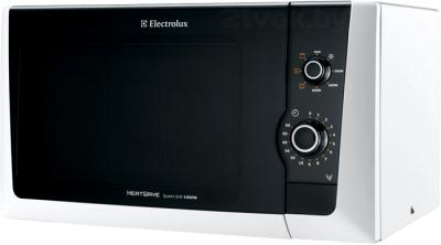 Микроволновая печь Electrolux EMM21150W - общий вид