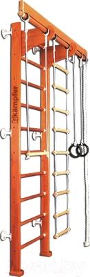 Детский спортивный комплекс Kampfer Wooden Ladder Wall