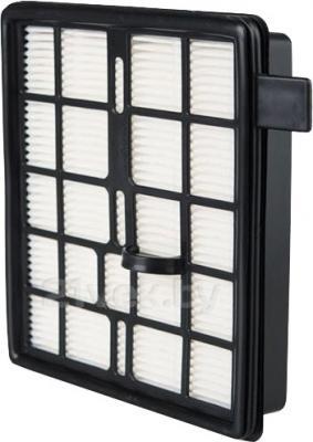 Фильтр для пылесоса Vitek VT-1874 - общий вид