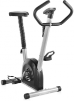 Велотренажер Sport Elit SE-1310 -