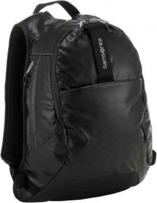 Рюкзак для ноутбука Samsonite Paradiver (U74*09 004) - общий вид