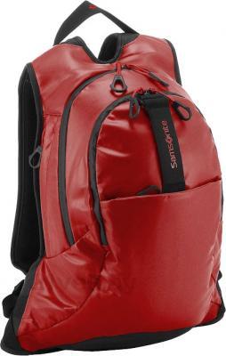 Рюкзак для ноутбука Samsonite Paradiver (U74*10 005) - общий вид