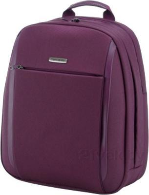 Рюкзак для ноутбука Samsonite Sahora ReGeneration (U20*91 016) - общий вид