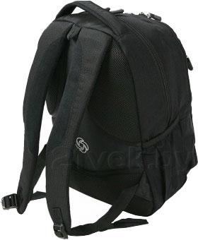 Рюкзак для ноутбука Samsonite Wander 3 (U17*09 005) - вид сзади