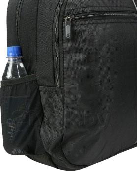 Рюкзак для ноутбука Samsonite Wander 3 (U17*09 005) - карман для бутылки