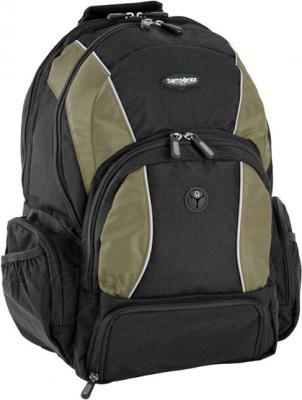 Рюкзак для ноутбука Samsonite Wander 3 (U17*94 007) - общий вид