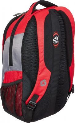 Рюкзак для ноутбука Samsonite Wander-Full (V80*00 002) - вид сзади