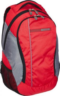 Рюкзак для ноутбука Samsonite Wander-Full (V80*00 002) - общий вид