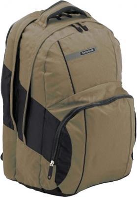 Рюкзак для ноутбука Samsonite Wander-Full (V80*05 003) - общий вид