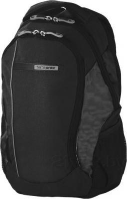 Рюкзак для ноутбука Samsonite Wander-Full (V80*09 002) - общий вид